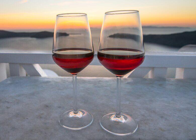 heliotopos-winebar