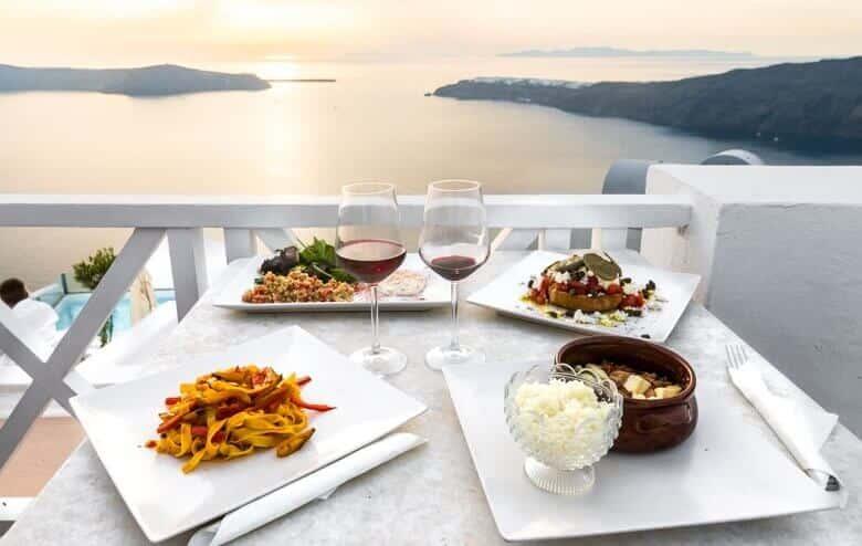 restaurant-hotel-santorini (1)