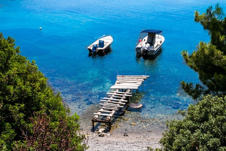 skyros boat