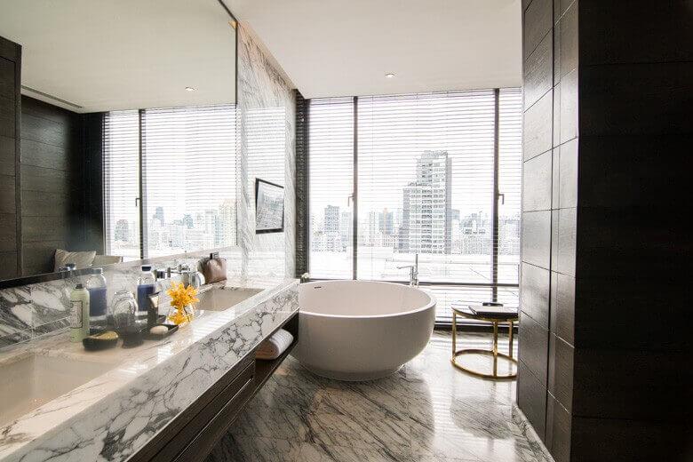 137-Bangkok-Bathroom