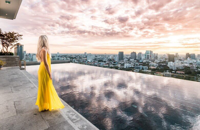 137-Pillars-Suites-Bangkok