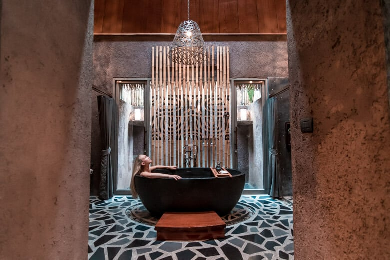 Keemala hotel review-5