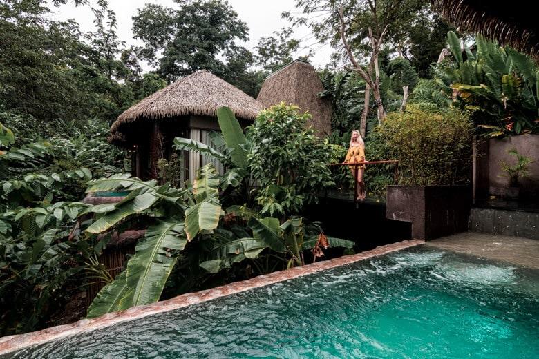 Keemala hotel review-6