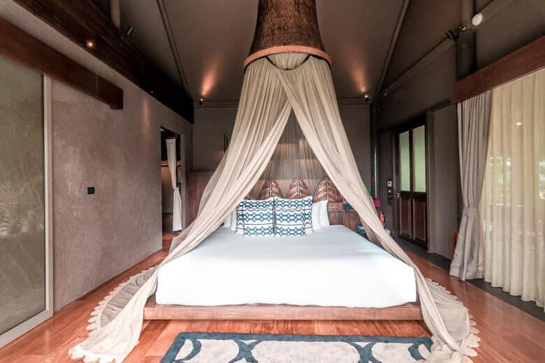 Keemala-pool-tent-villa-suite