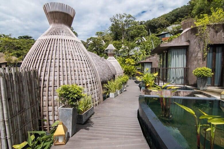 Keemala-resort-spa