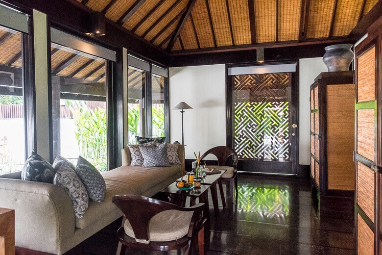 the-legian-villa-living-room