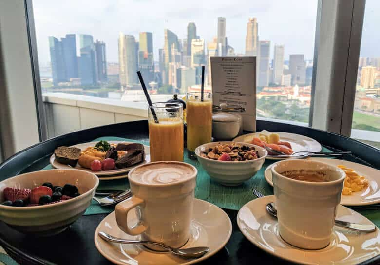 pan-pacific-breakfast-view