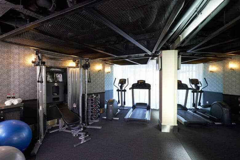 scarlet-hotel-gym-1