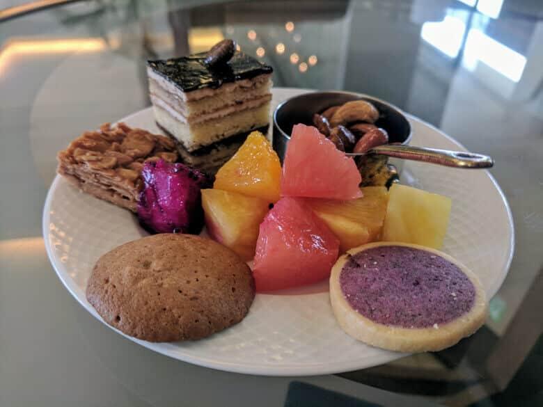 Afternoon-tea-terrace-busena-2 (1)