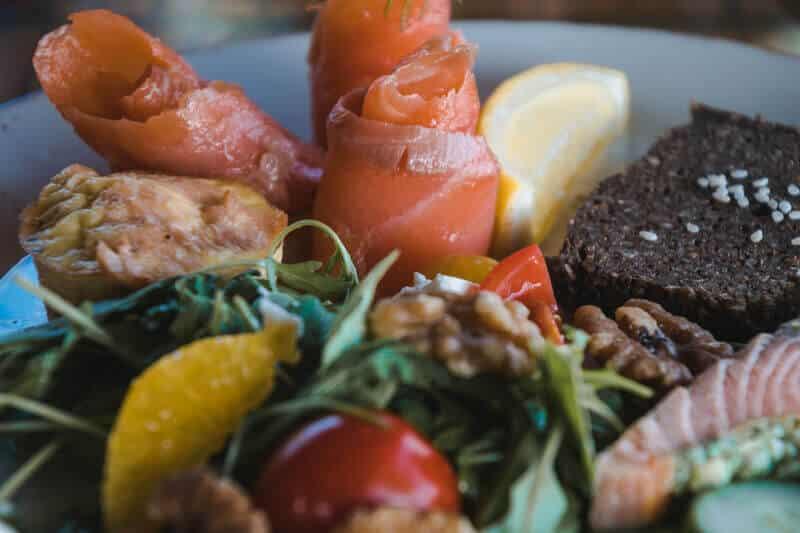 Hurawalhi-lunch-food-canelli