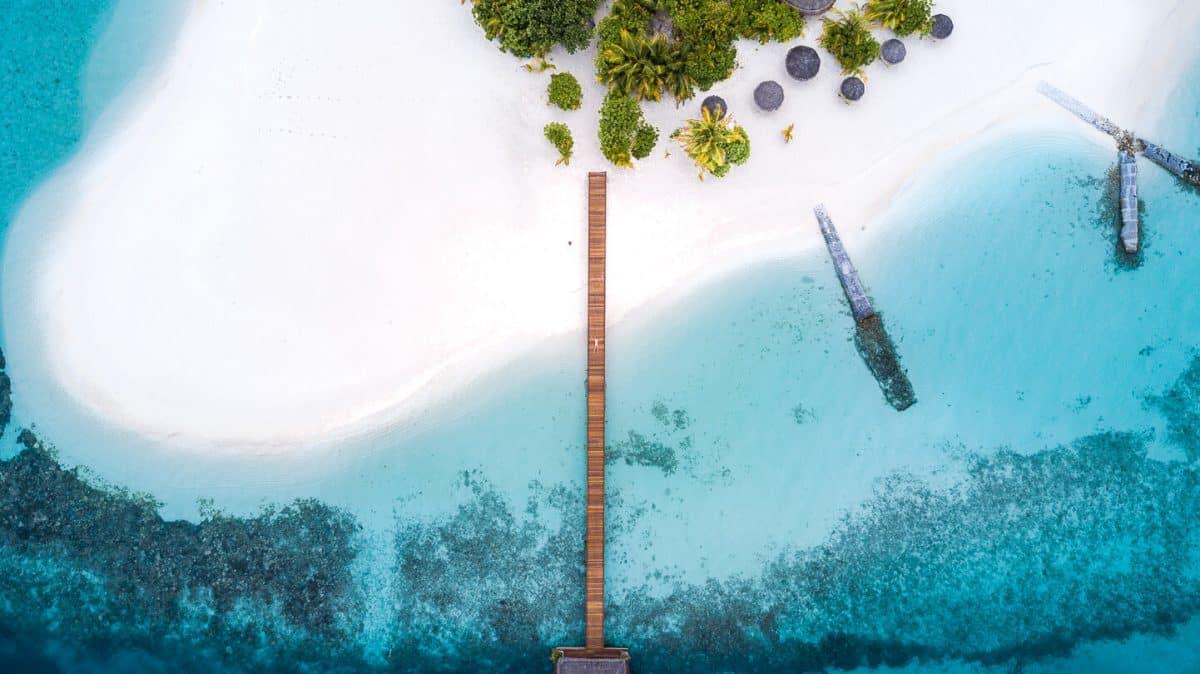 Lonobu Island-2