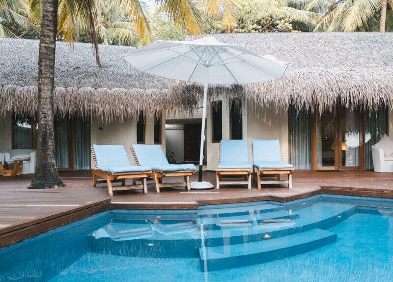 Maafushivaru-beach-villa (1)