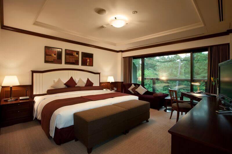 Nara-hotel-room