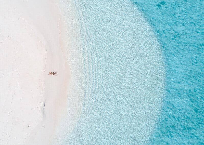 drone-dream-island