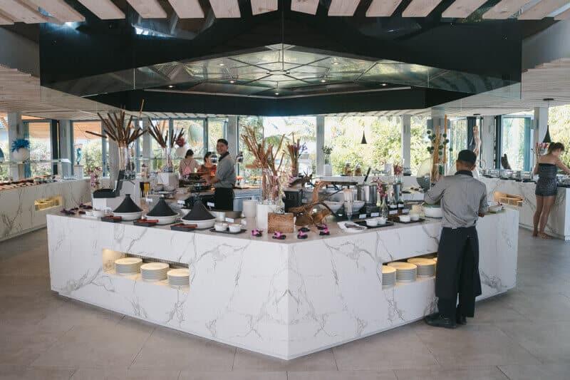 kuramathi-buffet (1)