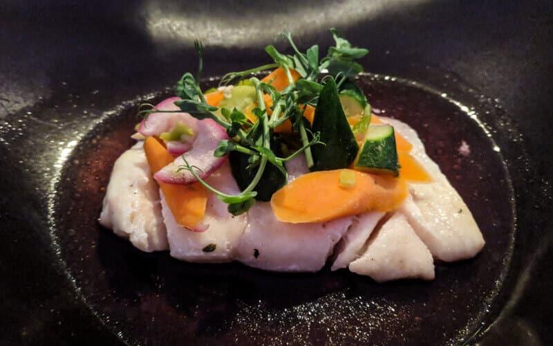 kuramathi-dinner (1)