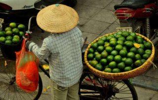 ATt göra i Hanoi