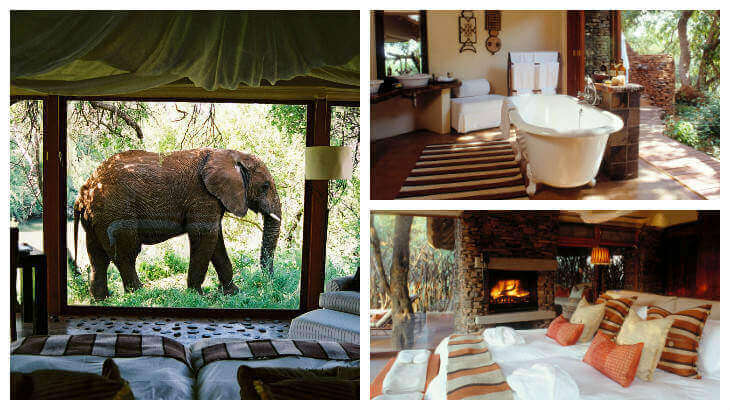 makanyane-safari-lodge