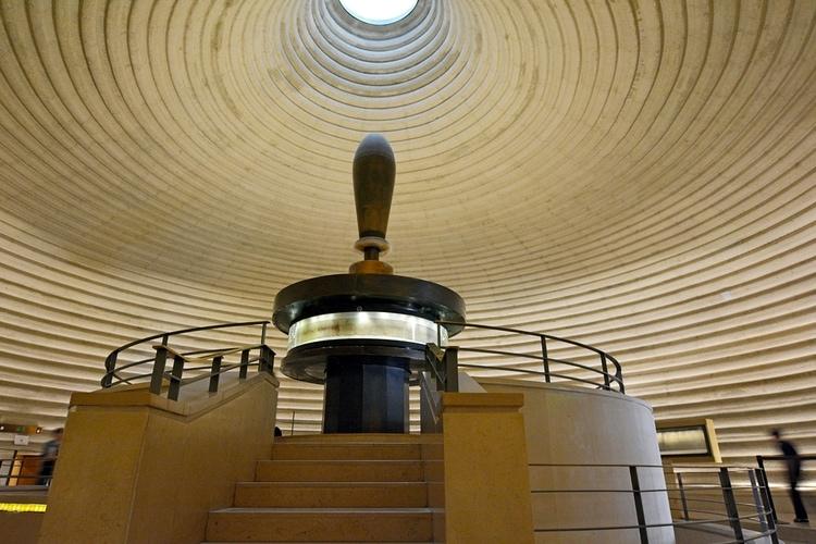 Museum i Jerusalem
