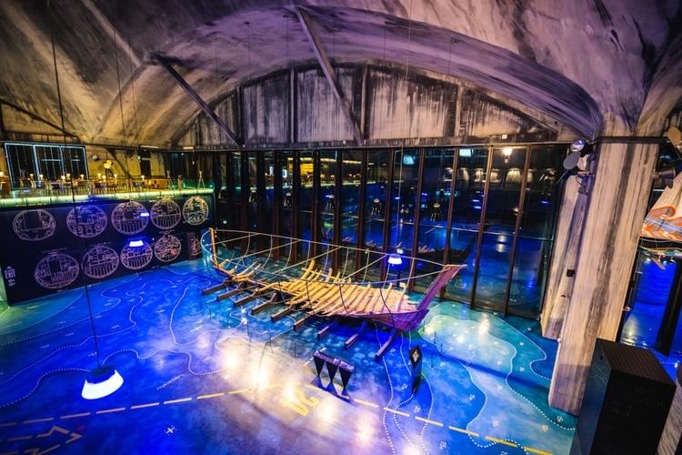 museum i Tallinn