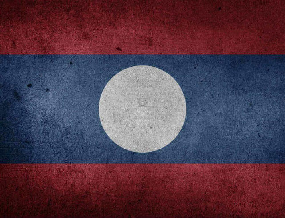 7 Anledningar till att älska Laos