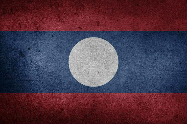 7 Reasons to Love Laos