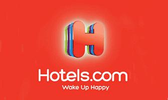 boka hotell på hotels.com