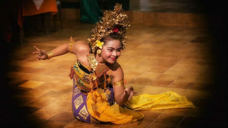 7-anledningar-till-att-alska-indonesien