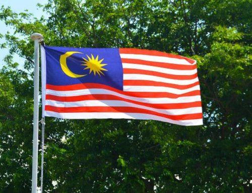 7 Anledningar till att älska Malaysia