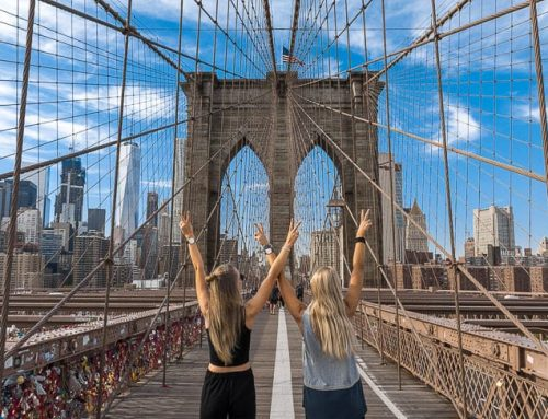 25 Interesting Facts about New York