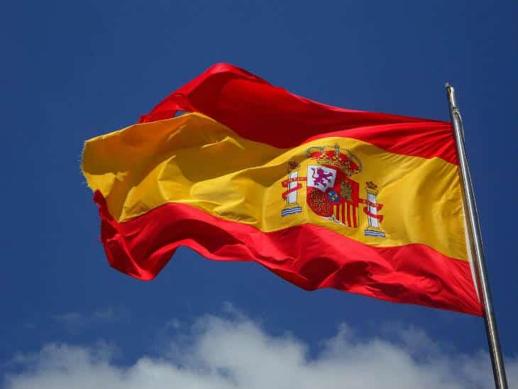 fördelar med att bo i spanien
