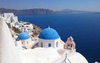 bo i grekland