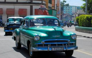 before you travel to cuba
