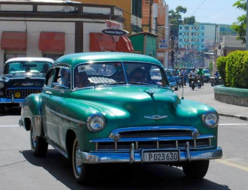 25 Things you should know before you travel to Cuba