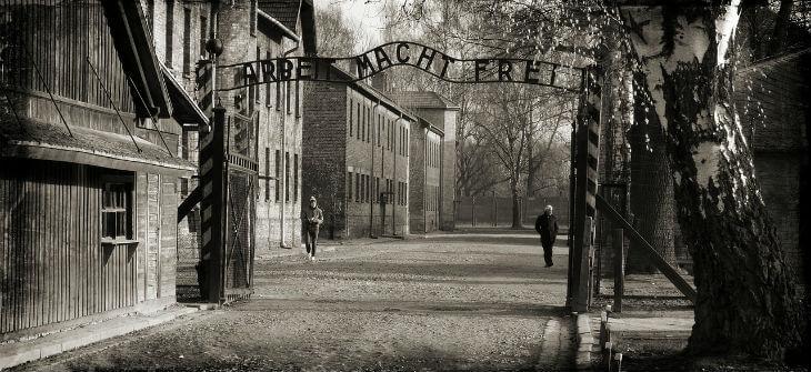 Auschwitz Museum – En komplett guide med vanliga frågor och svar