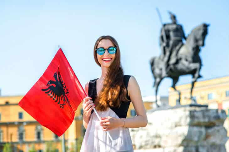 0d8271d398 15 Reasons to Visit Albania at least once in your life - Swedish Nomad