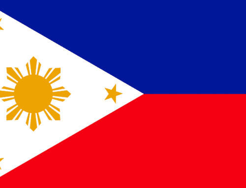 10 Interesting facts about the Philippines
