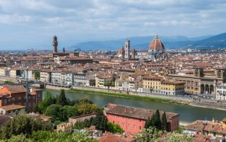 things to do in florence view