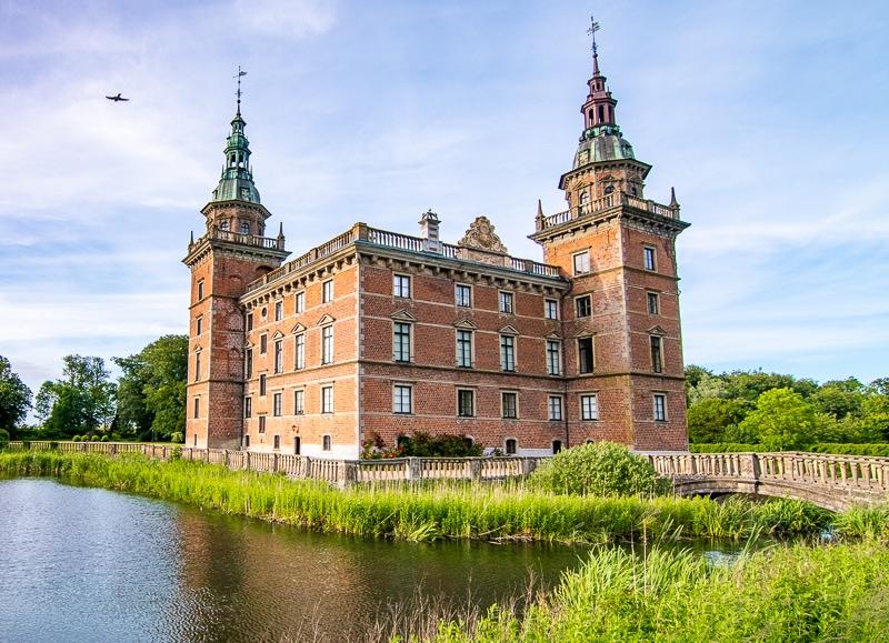 Marsvinsholms slott-2