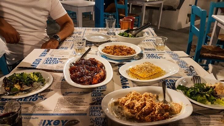 Skyros restaurant-11