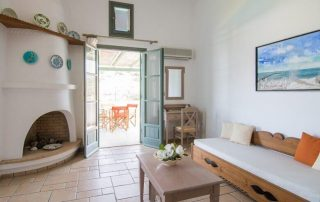 Dioni-Hotel-room