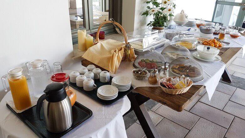 breakfast-dioni-hotel