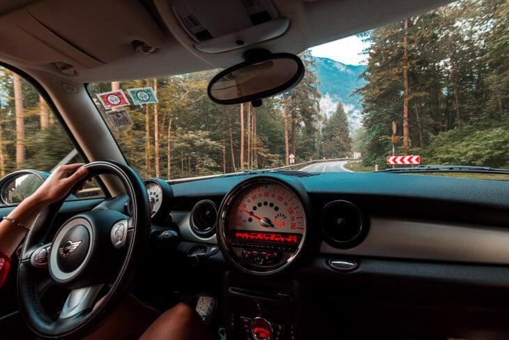 hallstatt roadtrip