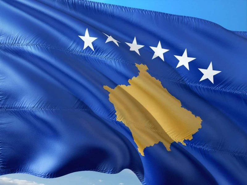 reasons to visit kosovo