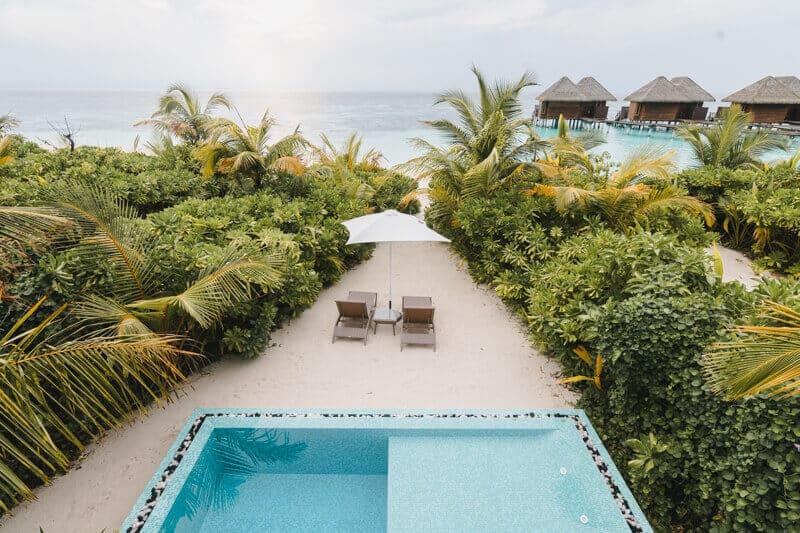 Kandolhu-beach-villa