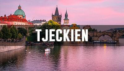 tjeckien