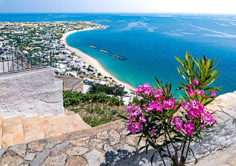 grekiska öar tips