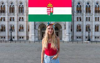 anledningar att resa till Ungern