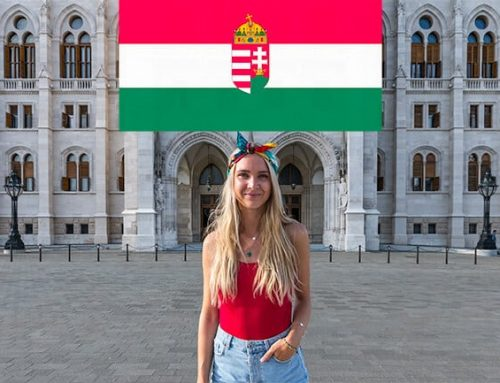 55 Reasons why everyone should visit Hungary at least once