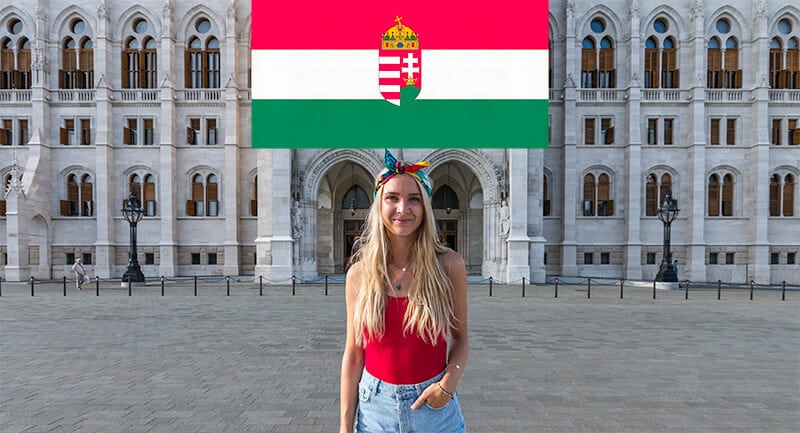 reasons to visit hungary